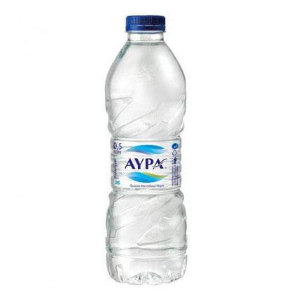 νερό 500ml